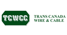 TRANS CANADA WIRE & CABLE CO.